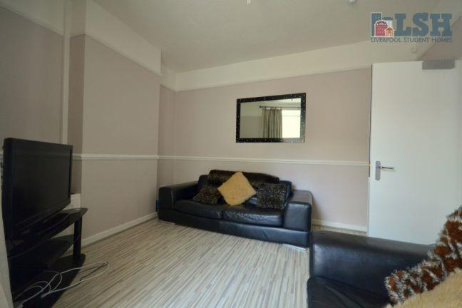 Official student accommodation in liverpool platinumwayz
